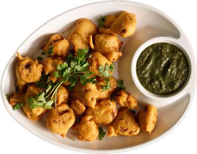Khana khazana recipes side dishes forumfinder Gallery