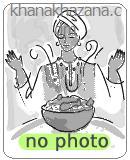thumbnailaspx?c500&ampsrc72371 4794 - Shahjahani Kebab